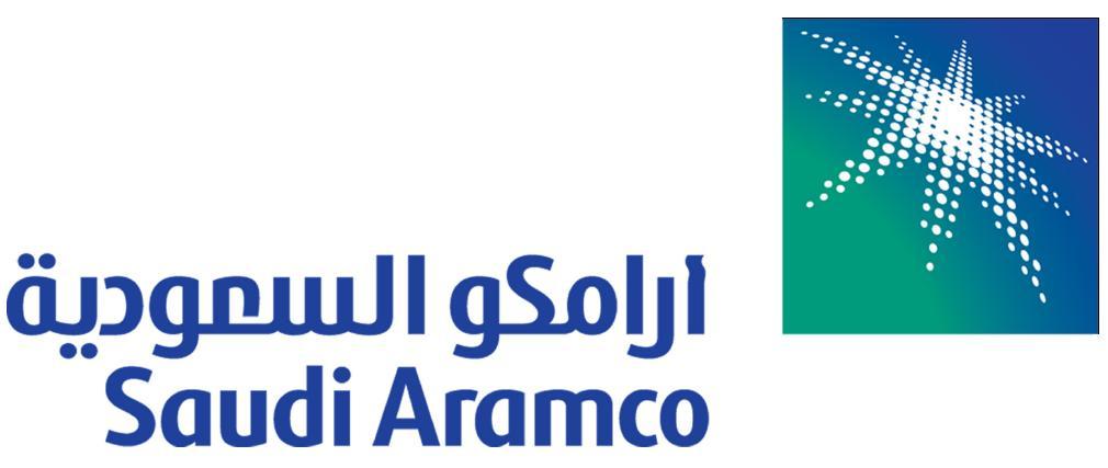 شركة أرامكو | برنامج أرامكو للتدريب التعاوني والصناعي