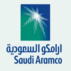 وظائف ارامكو السعودية (سامرف) | حراسات امنية لحملة الشهادة الثانوية