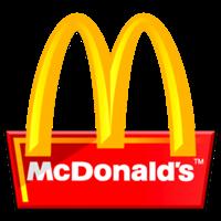 وظائف في ماكدونالدز لحملة الشهادة الابتدائية المنطقه الشرقية