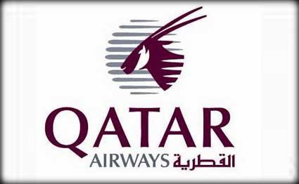 وظائف شاغره في الخطوط الجوية القطرية للرجال بجدة و القصيم و الرياض و الدمام