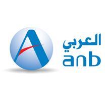 #وظائف شاغره بالبنك العربي بالشؤون المالية و المحاسبة1438