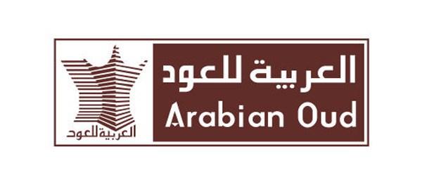 وظائف للسعوديين في شركة العربية للعود