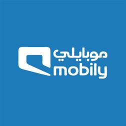 تعلن شركة موبايلي عن توفر برنامج تدريب منتهي بالتوظيف و عدد من الوظائف الشاغرة لديها