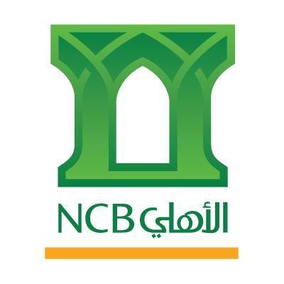 البنك الأهلي يعلن عن فتح باب القبول في برنامج الوسام المنتهي بالتوظيف