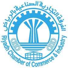 غرفة الرياض تعلن توفر 55 وظيفة شاغرة للرجال بعدة شركات في القطاع الخاص