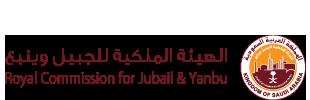 الهيئة الملكية بينبع تعلن عن توفر وظائف شاغرة في عدد من المجالات