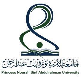 جامعة الأميرة نورة تعلن توفر وظائف أكاديمية بدرجة أستاذ مساعد فما فوق