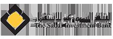 وظيفة شاغرة في البنك السعودي للإستثمار