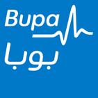 وظائف متاحة في شركة بوبا للتأمين التعاوني في مدن مختلفة للجنسين