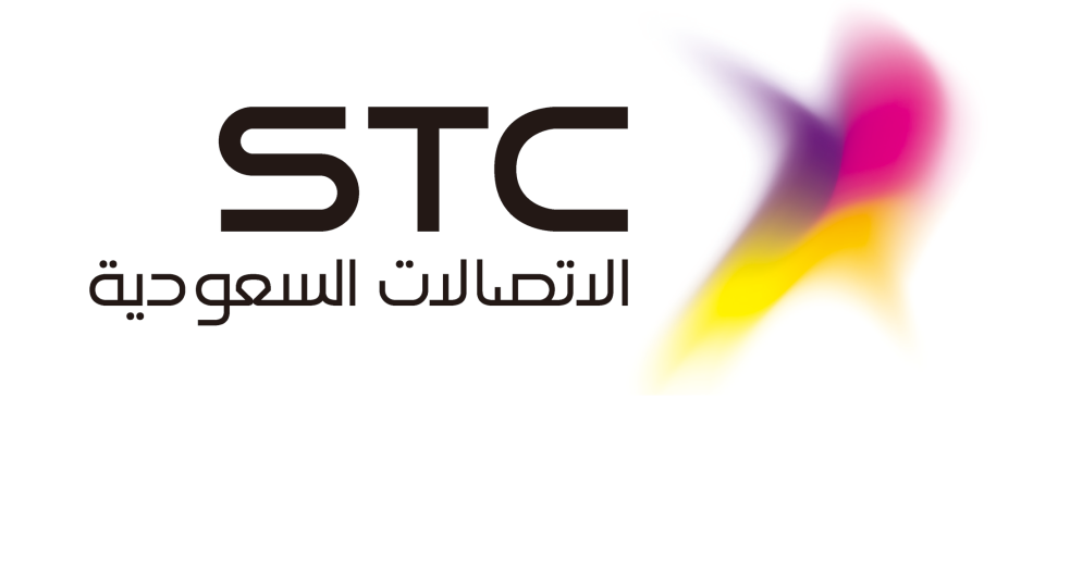 شركة الإتصالات السعودية | وظائف للرجال وللنساء لحملة البكالوريوس فمافوق بالرياض