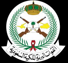 قيادة القوات البرية الملكية السعودية تعلن عن بداء القبول والتسجيل بسلاح الصيانة