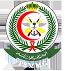 12 وظيفة في القوات الجوية الملكية السعودية