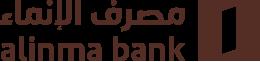 وظيفة مسؤول علاقات بنكية #نجران بنك الإنماء