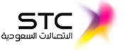وظائف لخريجي الموارد البشرية بدون خبرة في شركة الاتصالات السعودية