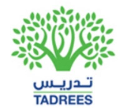 وظائف معلمين ومعلمات في مدارس اهليه