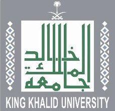 جامعة الملك خالد | وظائف هندسية وهندسية مساعدة للمراتب من 6 حتى 10