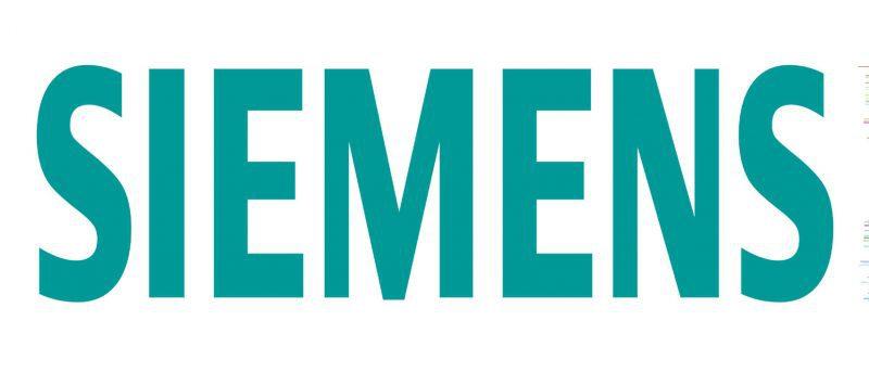 وظائف في الرياض لدى شركة سيمينس الألمانية