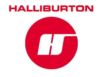 وظائف شاغرة لدى شركة هاليبورتون في كل من الخبر، والأحساء