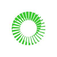 الشركة السعودية للخدمات الأرضية | وظائف لحملة الثانوية فمافوق بالرياض