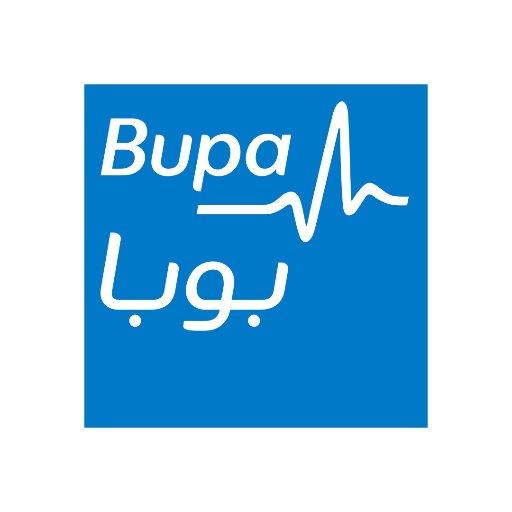 وظائف شاغرة في شركة بوبا العربية