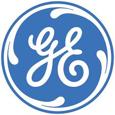 وظائف فنية وإدارية شاغرة في شركة جنرال إلكتريك