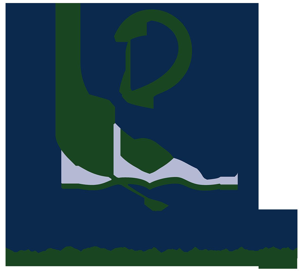 وظائف شاغرة للرجال وللنساء في   جامعة الأميرة نورة