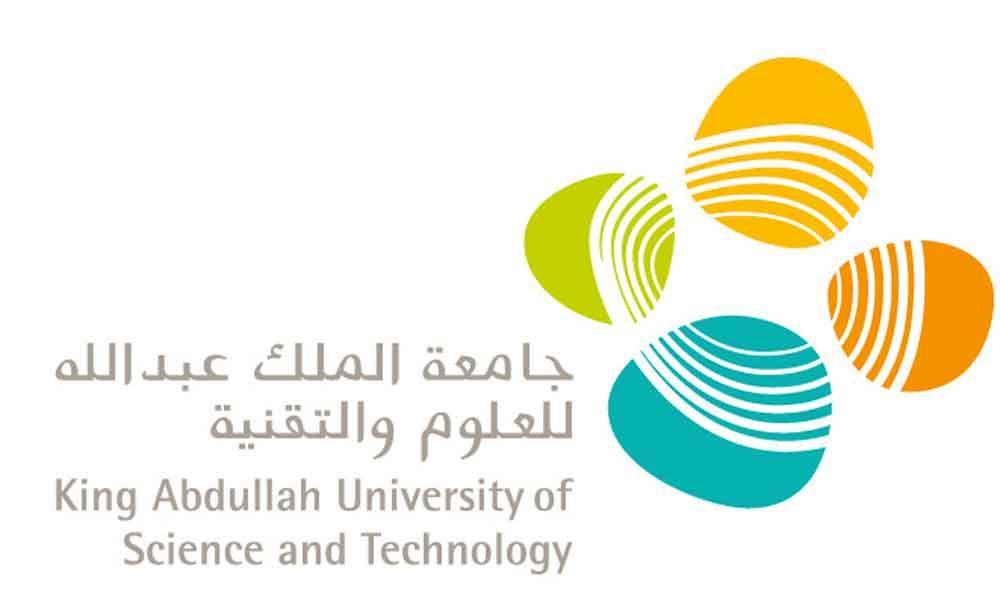 وظائف لحملة الثانوية العامة فمافوق في جامعة الملك عبدالله للعلوم والتقنية
