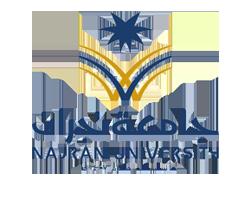 وظائف أكاديمية شاغرة للرجال وللنساء في جامعة نجران