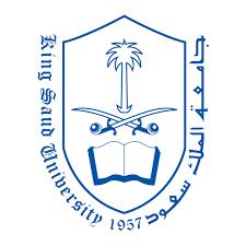 وظائف أكاديمية للجنسين لحملة البكالوريوس فمافوق في جامعة الملك سعود