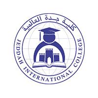 وظائف أكاديمية وإدارية للرجال وللنساء في كلية جدة العالمية الأهلية