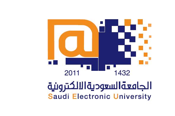 وظائف مؤقتة لبرنامج تعليم اللغة العربية لغير الناطقين بها في   الجامعة السعودية الإلكترونية
