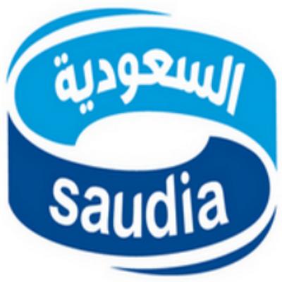 وظائف إدارية لحملة البكالوريوس بمحافظة جدة في شركة سدافكو السعودية