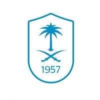 وظائف شاغرة في  جامعة الملك سعود