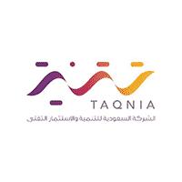 وظائف شاغرة في الشركة السعودية للتنمية والاستثمار التقني