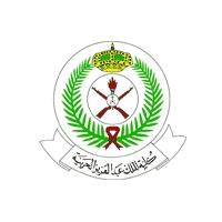 وظائف شاغرة في  كلية الملك عبدالعزيز الحربية