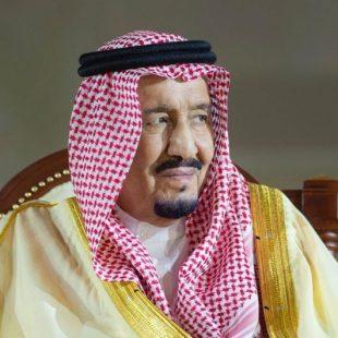 عاجل /الملك سلمان يوجه بإطلاق سراح السجناء المعسرين من المواطنين في قضايا حقوقية