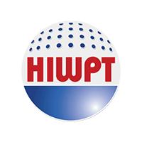 المعهد العالي لتقنيات المياه والكهرباء بدء التقديم في (برنامج كوادر الصحة)