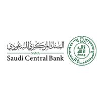البنك المركزي السعودي يعلن موعد التقديم في (برنامج التدريب التعاوني)