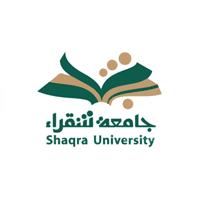 جامعة شقراء تعلن أكثر من 35 دورة تدريبية مجانية (عن بُعد) مع شهادة (حضور)