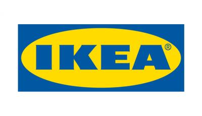 شركة ايكيا تعلن عن وظائف شاغرة لديها